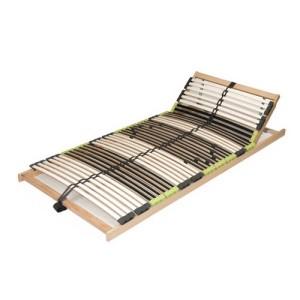 IKEA EIDSFOSS Federholzrahmen