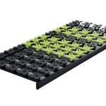Lattenrost 100x200