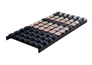 Lattenrost 90×190